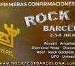 rock fest portada