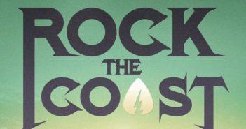 rock-the-coast-696x435