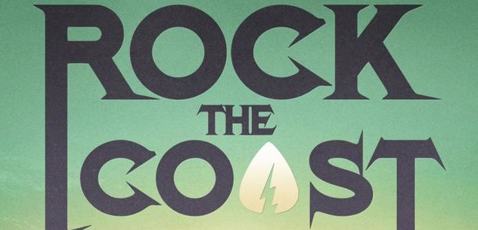 rock-the-coast-696x435