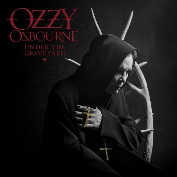Ozzy-Osbourne-Under-The-Graveyard-1573222303-360x360
