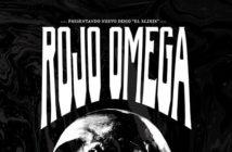 Rojo Omega