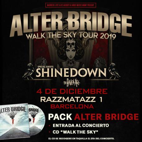 pack-alter-bridge-cd-barcelona