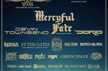 rockthenightfestival-nov