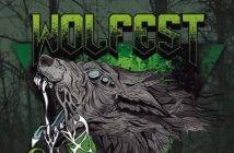 wolfest