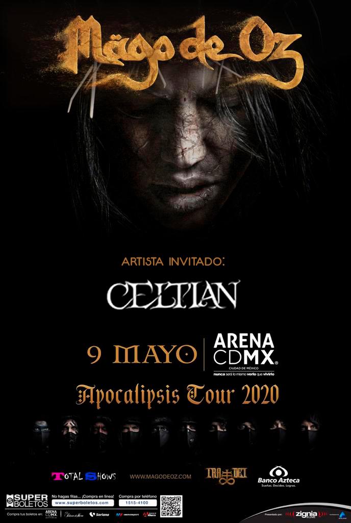CELTIAN-3