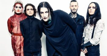 MotionlessInWhite2019