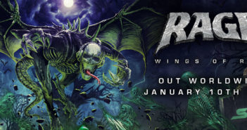 Rage-Wings