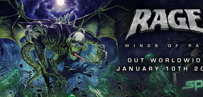 Rage-Wings