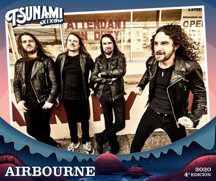 airbourne-tsunami