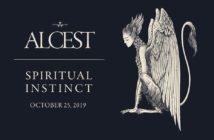 alcest_spiritual_instinct_1294x716