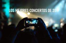 mejores-conciertos-barcelona-1