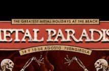 metalparadise
