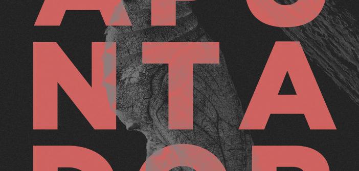 APUNTADOR_COVER_ARTWORK