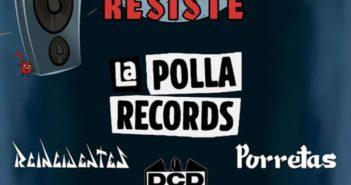 Madrid-Resiste-2020