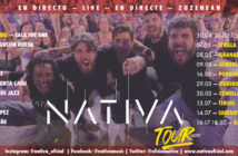 Nativa-gira-2020-noticia