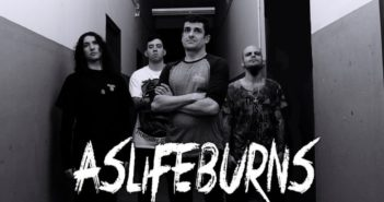 aslifeburns