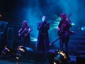 judas2005(61)