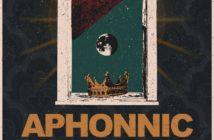 Aphonnic y Sinaia