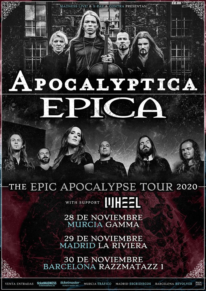 ApocalypticaEpica_web