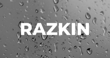 Razkin