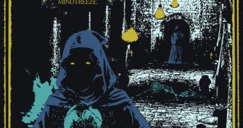 haunt mind freeze