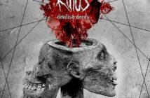 killus-devilish-deeds