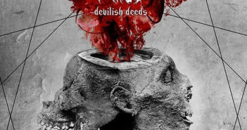 killus-devilish-deeds