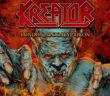 kreator-london-apocalypticon-facebook