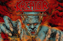 kreator-london-apocalypticon-facebook