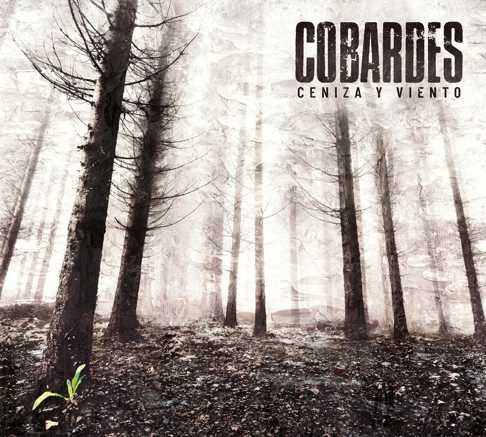 portada-cobardes-ceniza-y-viento