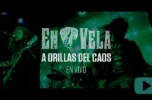 A-Orillas-Del-Caos-Video