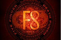 fivefingerdeathpunch-f8-cover