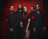Knights of Blood presentan las fechas de su gira y nuevo video lyric