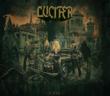 Lucifer-III