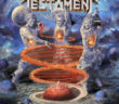 Testament-Titans-of-Creation