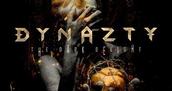 Dynazty The Dark Delight