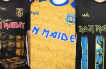 iron-maiden-wa-sport-collection