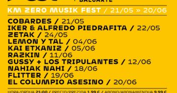 kmzero-baluarte-pamplona-conciertos