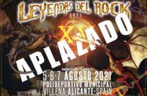 leyendas-2021