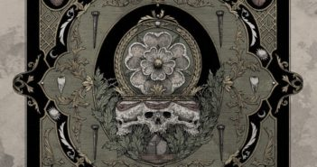 paradiselost-obsidian