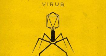 Haken-Virus-1024x1024