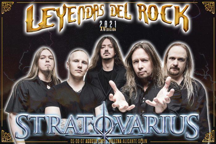 stratovarius leyendas(2)