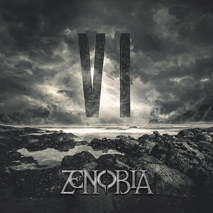 Portada ZENOBIA VI - web