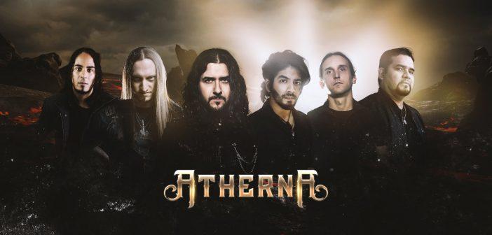 Atherna