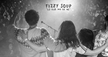 Fizzy Soup