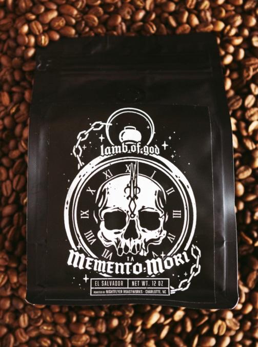 cafe-lambofgod