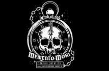 memento-mori-cafe