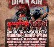 sabaton_open_air