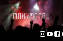 Maxmetal