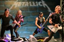 metallica-rock-iconz-p